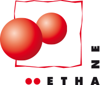 Logo Ethane
