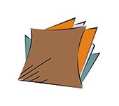 illustration-dossiers