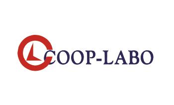 COOP LABO