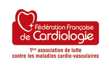 FÉDÉRATION DE CARDIOLOGIE FRANÇAISE