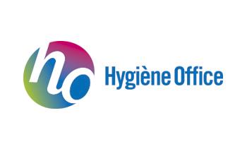 HYGIÈNE OFFICE
