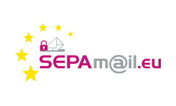 SEPAMAIL.EU