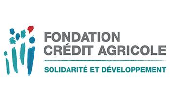Fondation Crédit Agricole Solidarité et Développement
