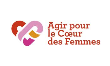 AGIR POUR LE COEUR DES FEMMES
