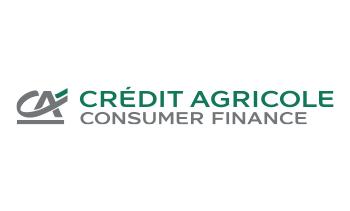 CRÉDIT AGRICOLE CONSUMER FINANCE